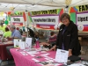 2014_Rivers_and_Spires_Festival_Day_3-294