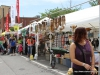 2014_Rivers_and_Spires_Festival_Day_3-300