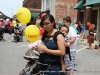 2014_Rivers_and_Spires_Festival_Day_3-303