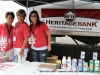 2014_Rivers_and_Spires_Festival_Day_3-305