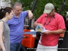 2014_Rivers_and_Spires_Festival_Day_3-307