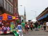 2014_Rivers_and_Spires_Festival_Day_3-308