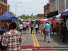 2014_Rivers_and_Spires_Festival_Day_3-309