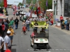 2014_Rivers_and_Spires_Festival_Day_3-315