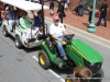 2014_Rivers_and_Spires_Festival_Day_3-318