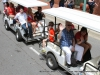2014_Rivers_and_Spires_Festival_Day_3-319