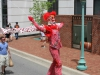 2014_Rivers_and_Spires_Festival_Day_3-323