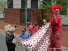 2014_Rivers_and_Spires_Festival_Day_3-325