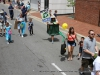2014_Rivers_and_Spires_Festival_Day_3-330