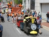 2014_Rivers_and_Spires_Festival_Day_3-333