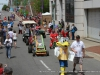 2014_Rivers_and_Spires_Festival_Day_3-334