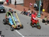 2014_Rivers_and_Spires_Festival_Day_3-335