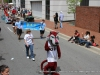 2014_Rivers_and_Spires_Festival_Day_3-336