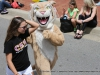 2014_Rivers_and_Spires_Festival_Day_3-337