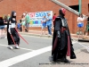 2014_Rivers_and_Spires_Festival_Day_3-339