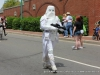 2014_Rivers_and_Spires_Festival_Day_3-343