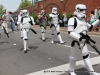 2014_Rivers_and_Spires_Festival_Day_3-344