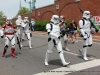2014_Rivers_and_Spires_Festival_Day_3-345
