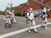 2014_Rivers_and_Spires_Festival_Day_3-346