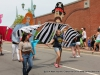 2014_Rivers_and_Spires_Festival_Day_3-349