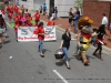 2014_Rivers_and_Spires_Festival_Day_3-350