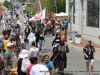 2014_Rivers_and_Spires_Festival_Day_3-352