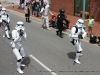2014_Rivers_and_Spires_Festival_Day_3-357