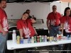 2014_Rivers_and_Spires_Festival_Day_3-361
