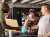 2014_Rivers_and_Spires_Festival_Day_3-365