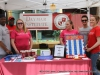 2014_Rivers_and_Spires_Festival_Day_3-370