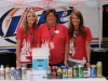 2014_Rivers_and_Spires_Festival_Day_3-371