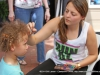 2014_Rivers_and_Spires_Festival_Day_3-374