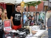 2014_Rivers_and_Spires_Festival_Day_3-377