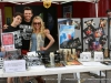 2014_Rivers_and_Spires_Festival_Day_3-378