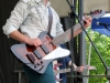 2014_Rivers_and_Spires_Festival_Day_3-383