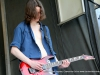 2014_Rivers_and_Spires_Festival_Day_3-384