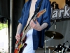 2014_Rivers_and_Spires_Festival_Day_3-388