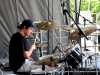 2014_Rivers_and_Spires_Festival_Day_3-391