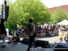 2014_Rivers_and_Spires_Festival_Day_3-392