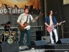 2014_Rivers_and_Spires_Festival_Day_3-394