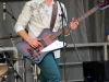 2014_Rivers_and_Spires_Festival_Day_3-396