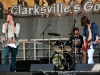 2014_Rivers_and_Spires_Festival_Day_3-397