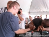 2014_Rivers_and_Spires_Festival_Day_3-400