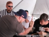 2014_Rivers_and_Spires_Festival_Day_3-402