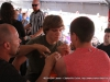 2014_Rivers_and_Spires_Festival_Day_3-404