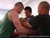 2014_Rivers_and_Spires_Festival_Day_3-405