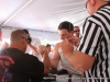 2014_Rivers_and_Spires_Festival_Day_3-407
