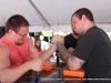 2014_Rivers_and_Spires_Festival_Day_3-409