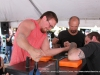 2014_Rivers_and_Spires_Festival_Day_3-410