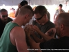 2014_Rivers_and_Spires_Festival_Day_3-413